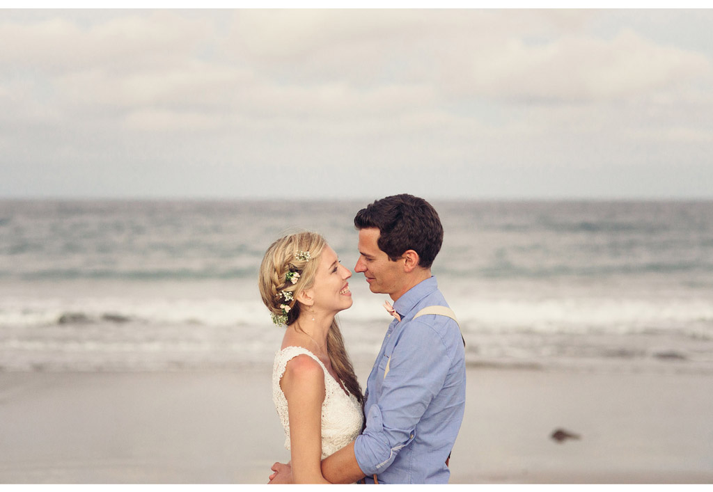 Wedding photographer fuerteventura