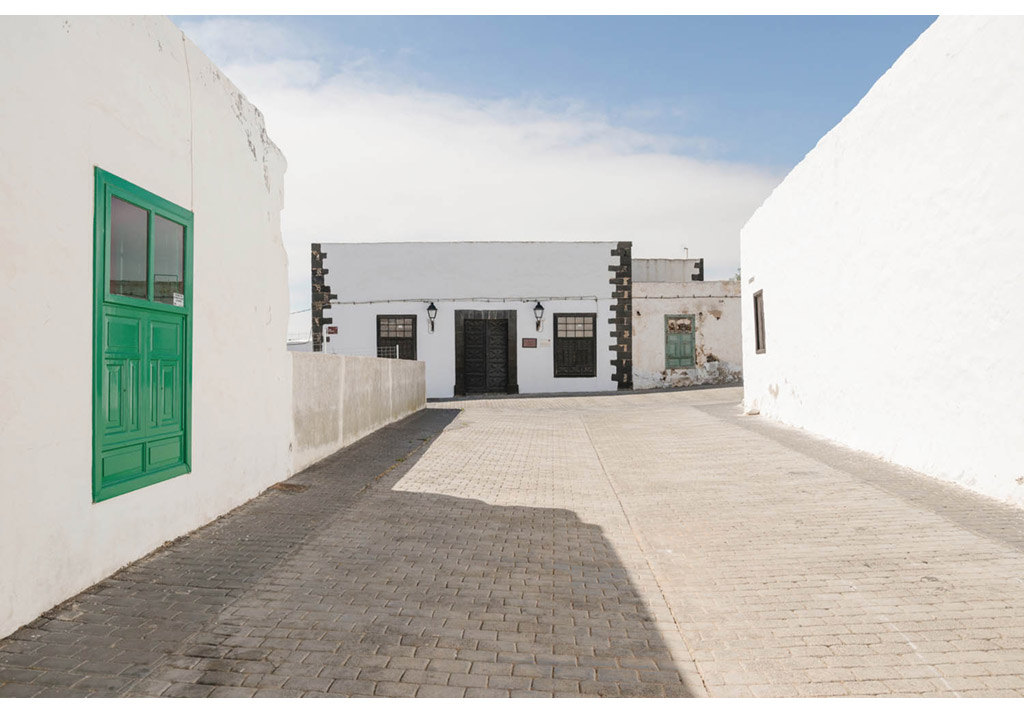 Boda-Lanzarote-31.jpg