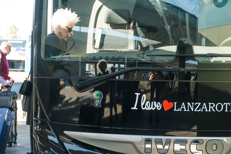Lanzarote 10 NOV - 11.JPG