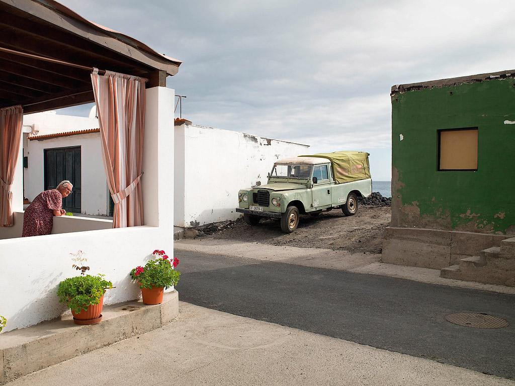 PAL-El-Remo---Ruben-Acosta.jpg