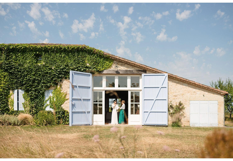 020-boda-Francia.jpg