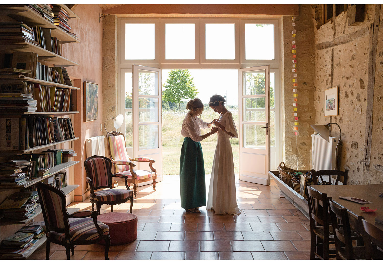 022-boda-Francia.jpg