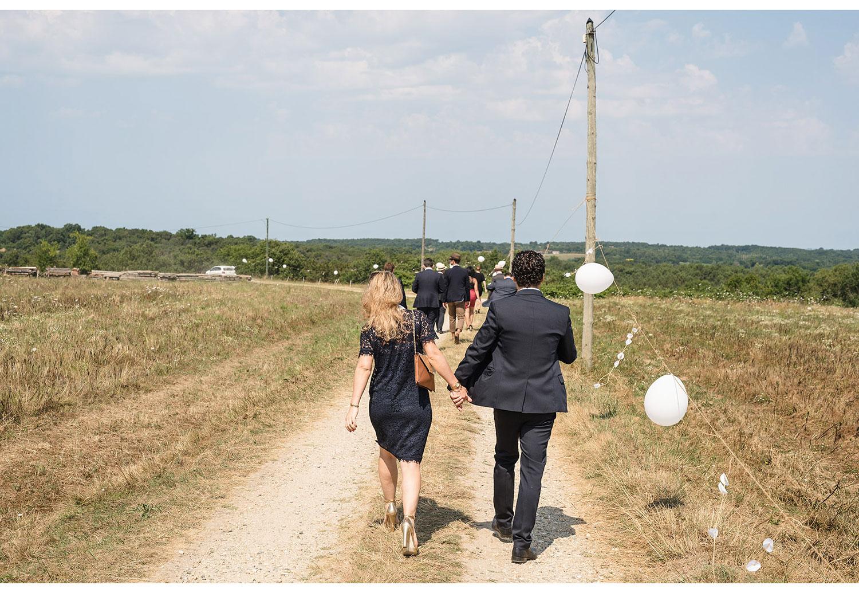 039-boda-Francia.jpg