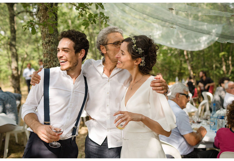 073-boda-Francia.jpg