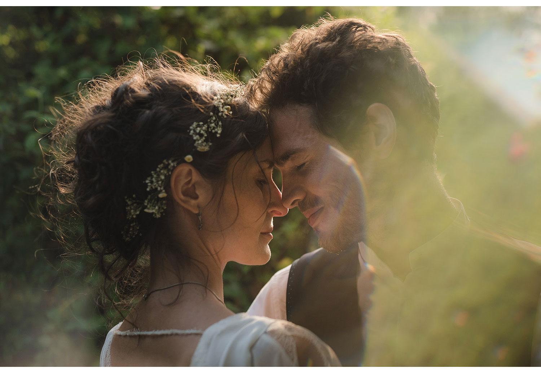 083-boda-Francia.jpg