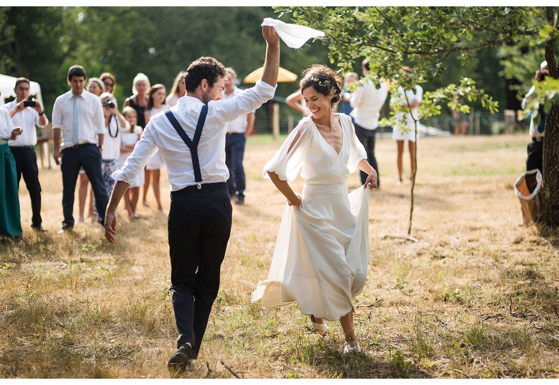 092-boda-Francia.jpg