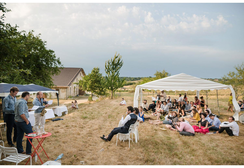 099-boda-Francia.jpg
