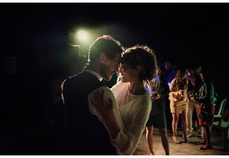 108-boda-Francia.jpg