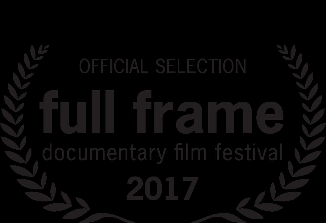 2017_Full_FrameLaurel_OfficialSelection.png