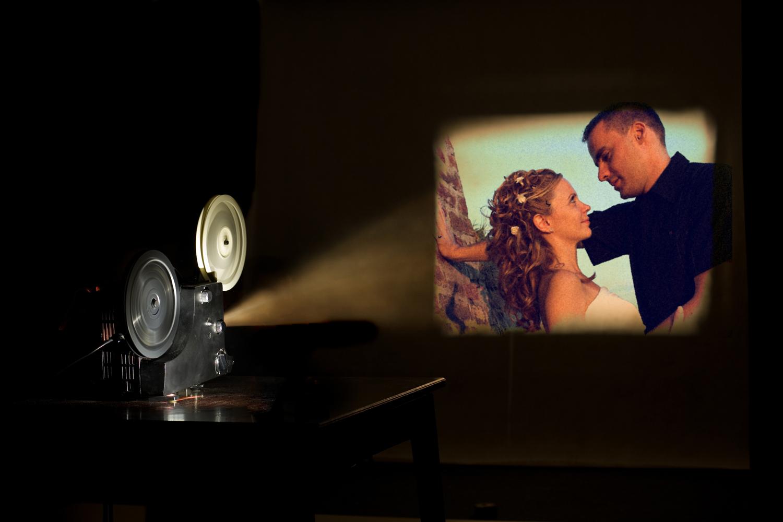 Mysen filmfestival 2015
