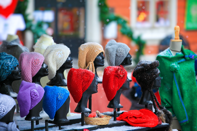 Jul-i-gamlebyen-julegran.jpg