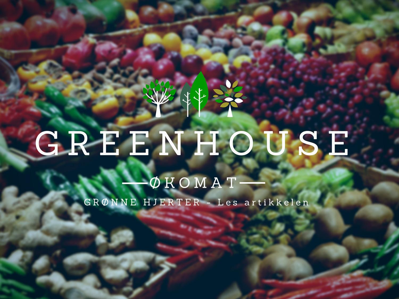 Grønne-Hjerter.jpg