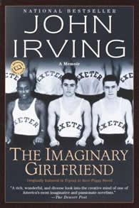 john Irving 195_girlfriend1.jpg