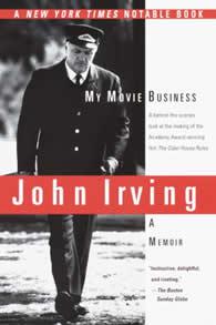 John Irving 195_mymovie1.jpg