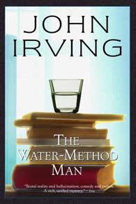 John Irving 195_water.jpeg
