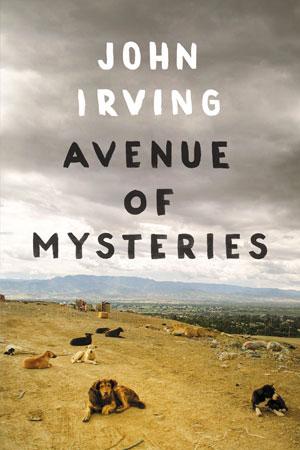 john-irving-avenue-mysteries-30-45.jpg