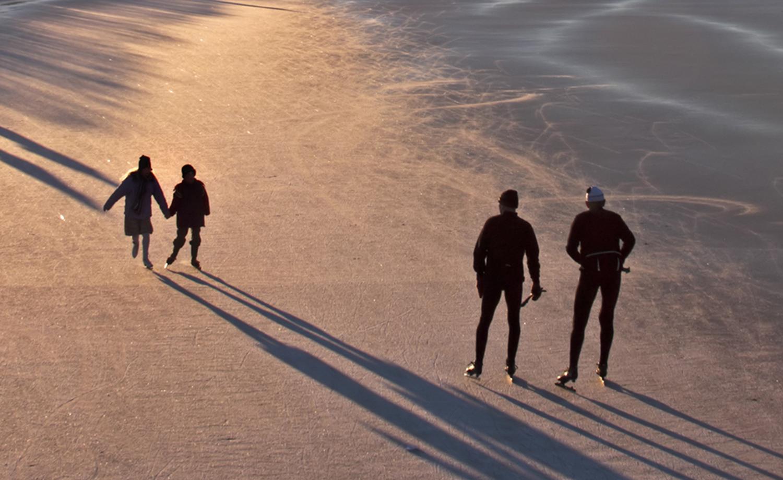 Vollgravene Vinter Classic