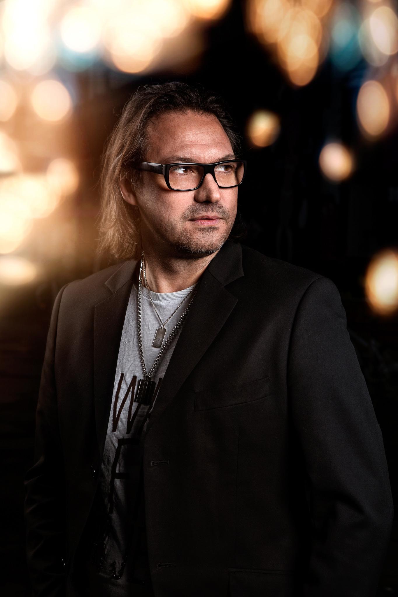 Hank� Fredrikstad