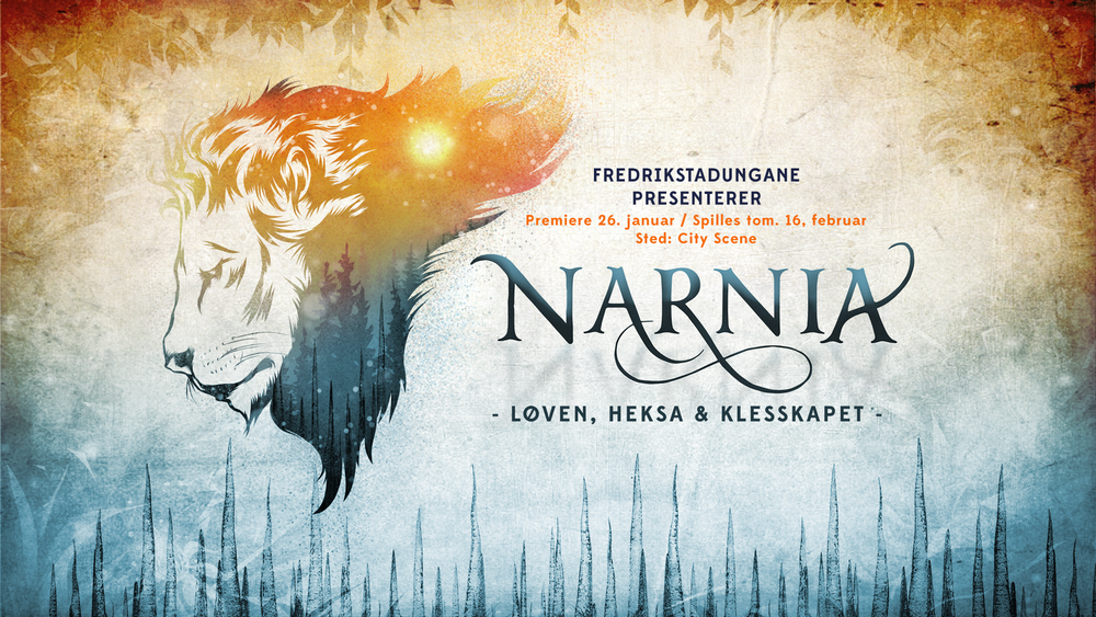 Narnia_teater_cover.png