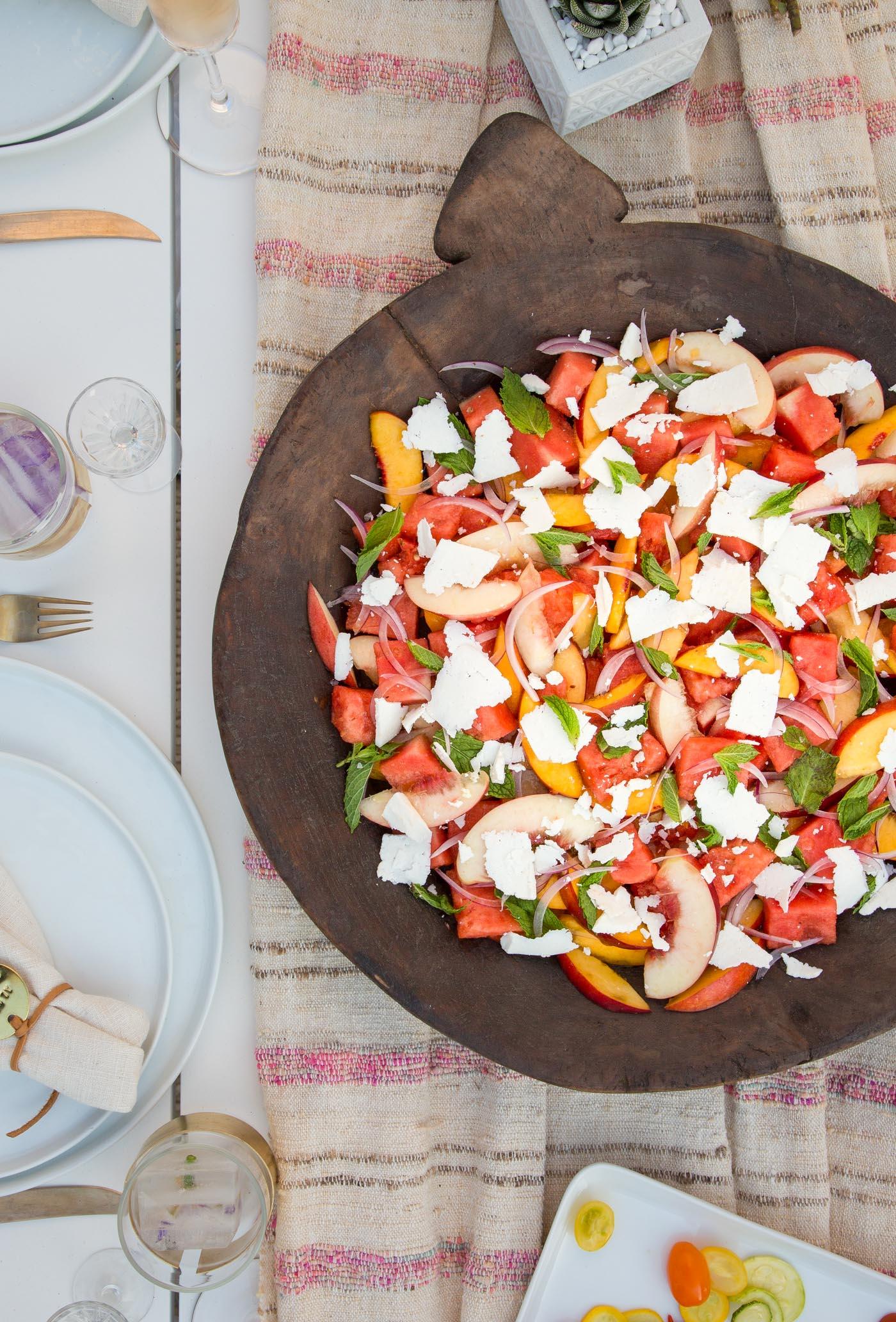 watermelon salad-3.jpg