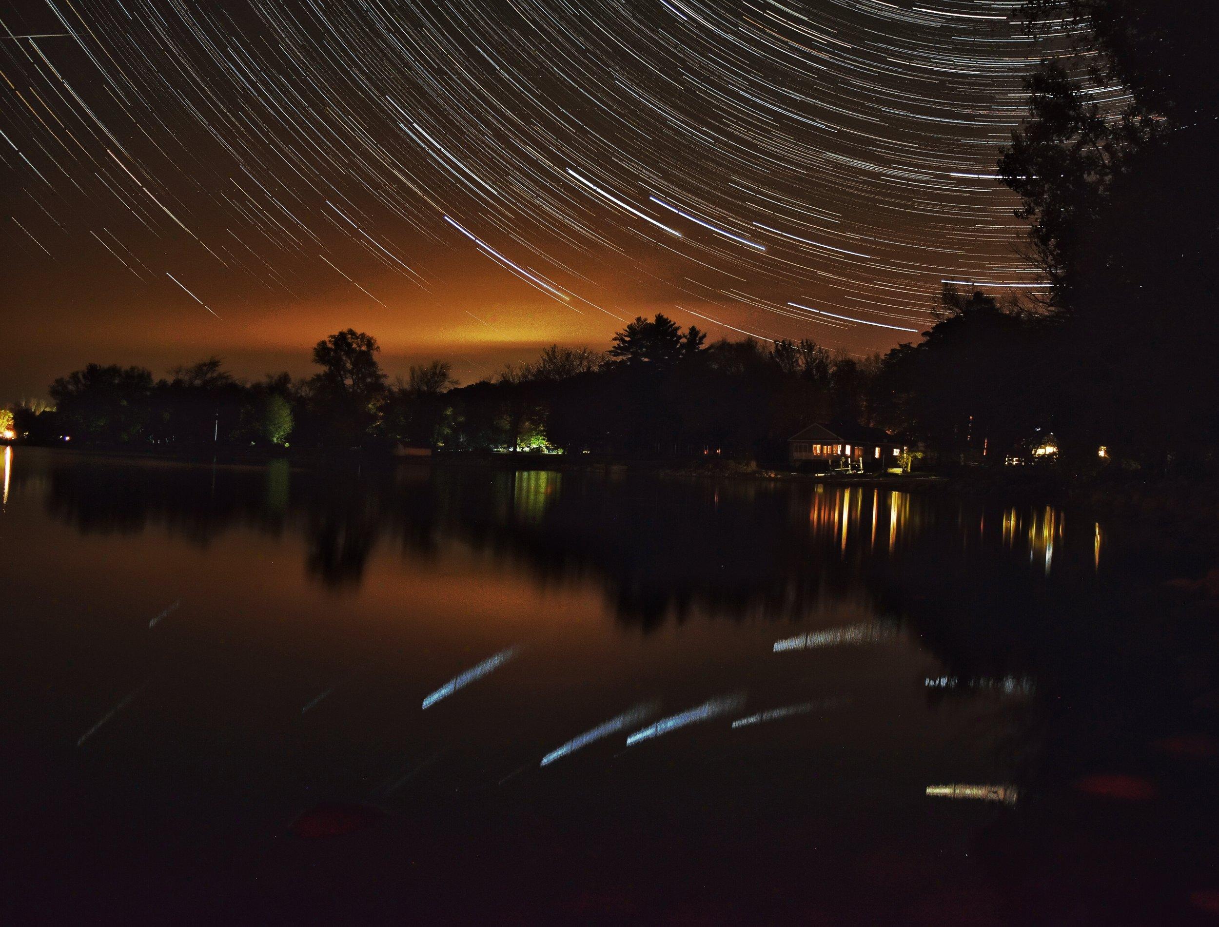 Copy of star trails fall 2017.jpg