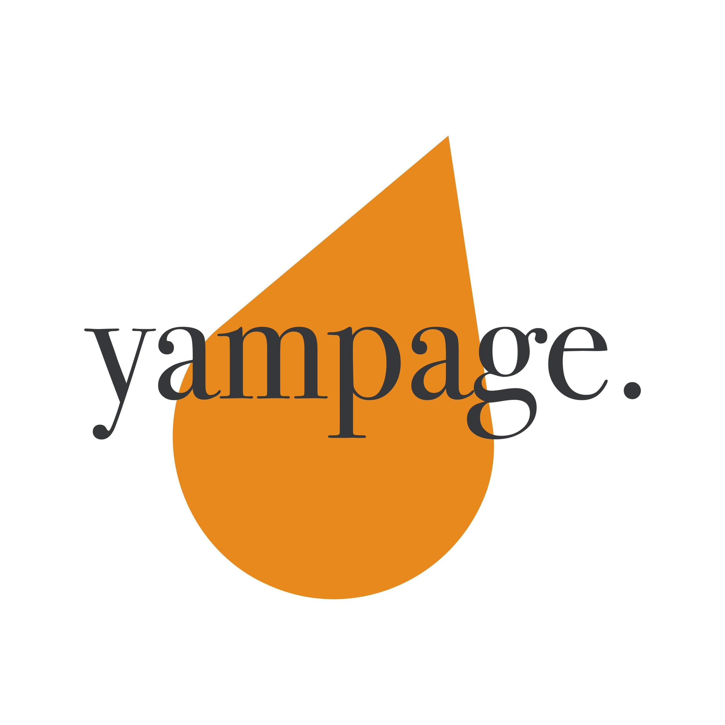 YamPage Workspace (Dec 22- 2018 at 2-48 PM).JPG
