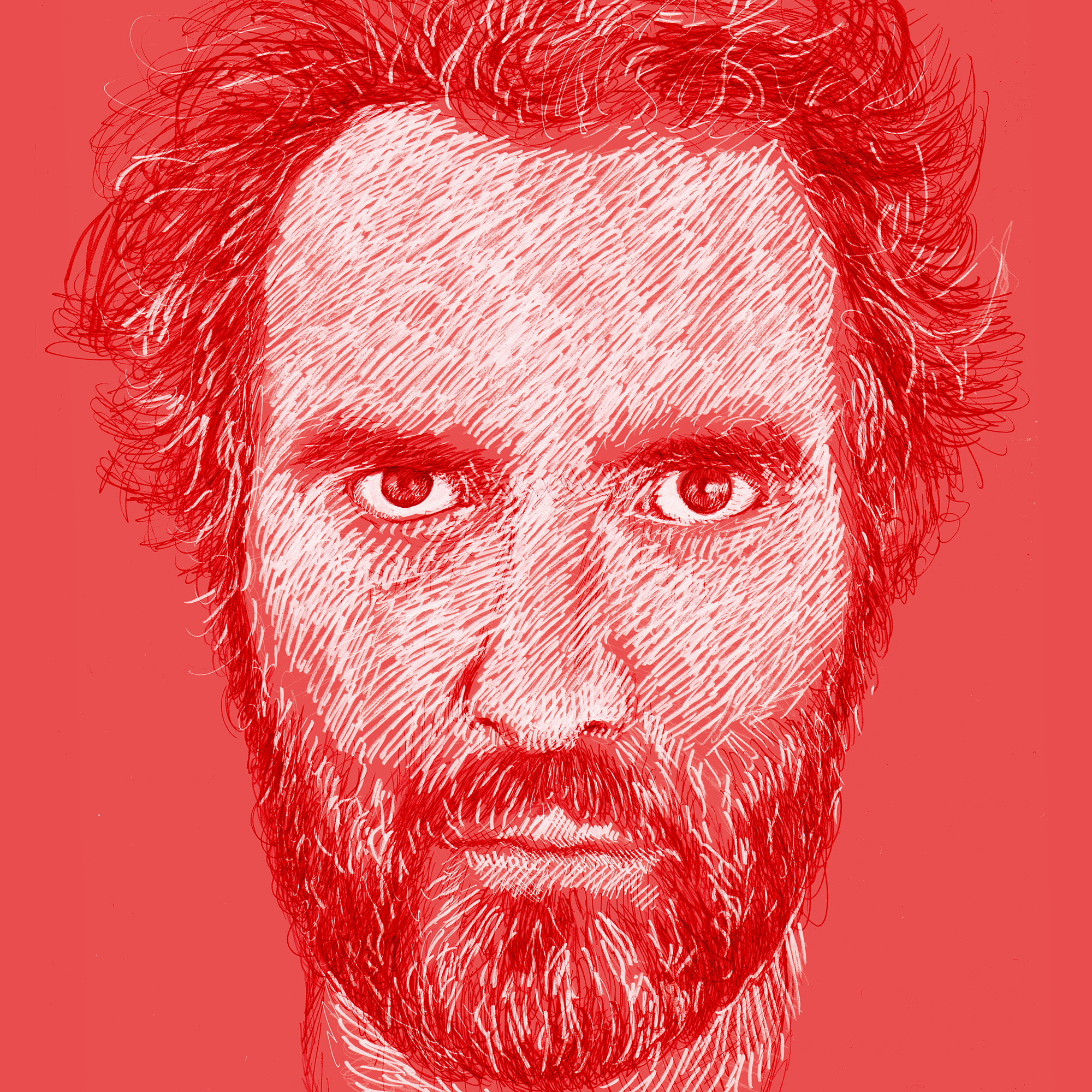 red patty.jpg