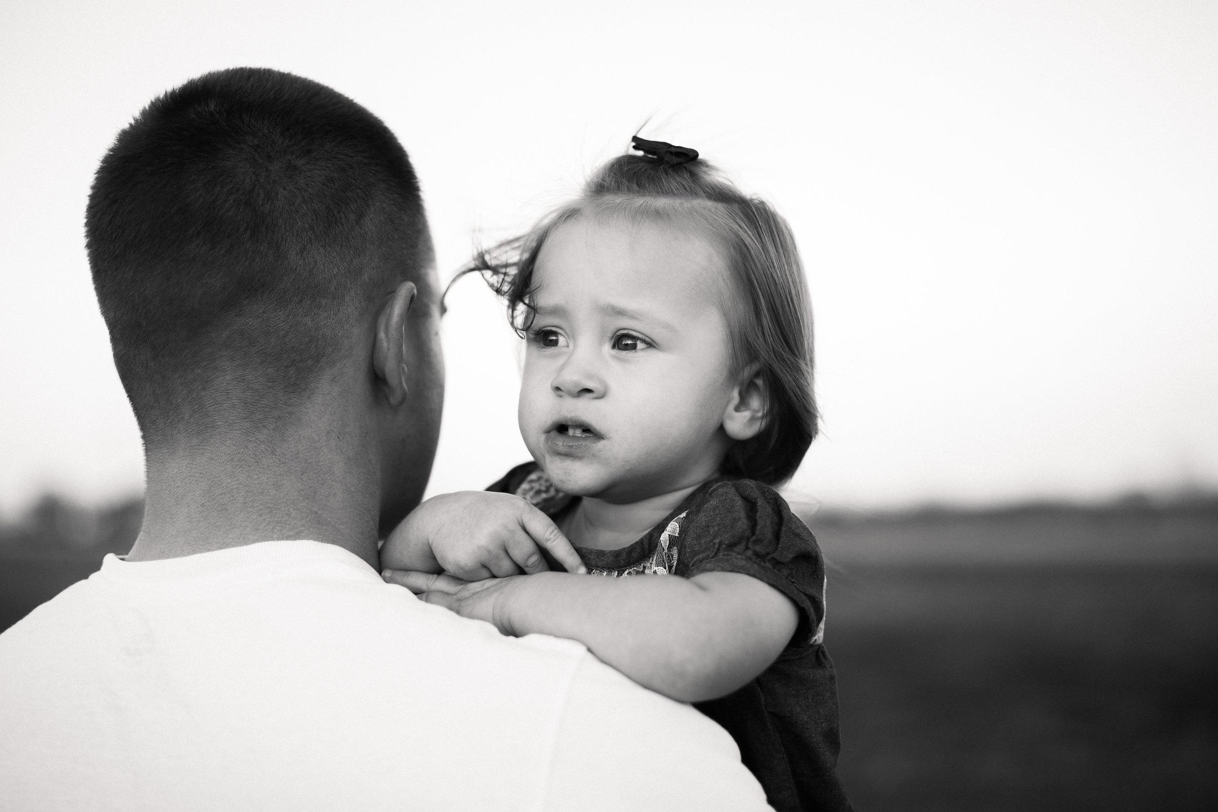 all your heart photography - killeen fort hood texas family photographer-4.jpg