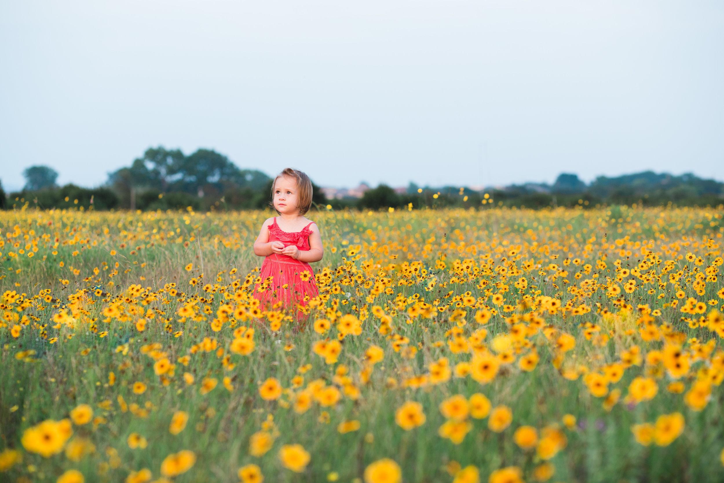 all your heart photography - killeen fort hood texas family photographer-7.jpg