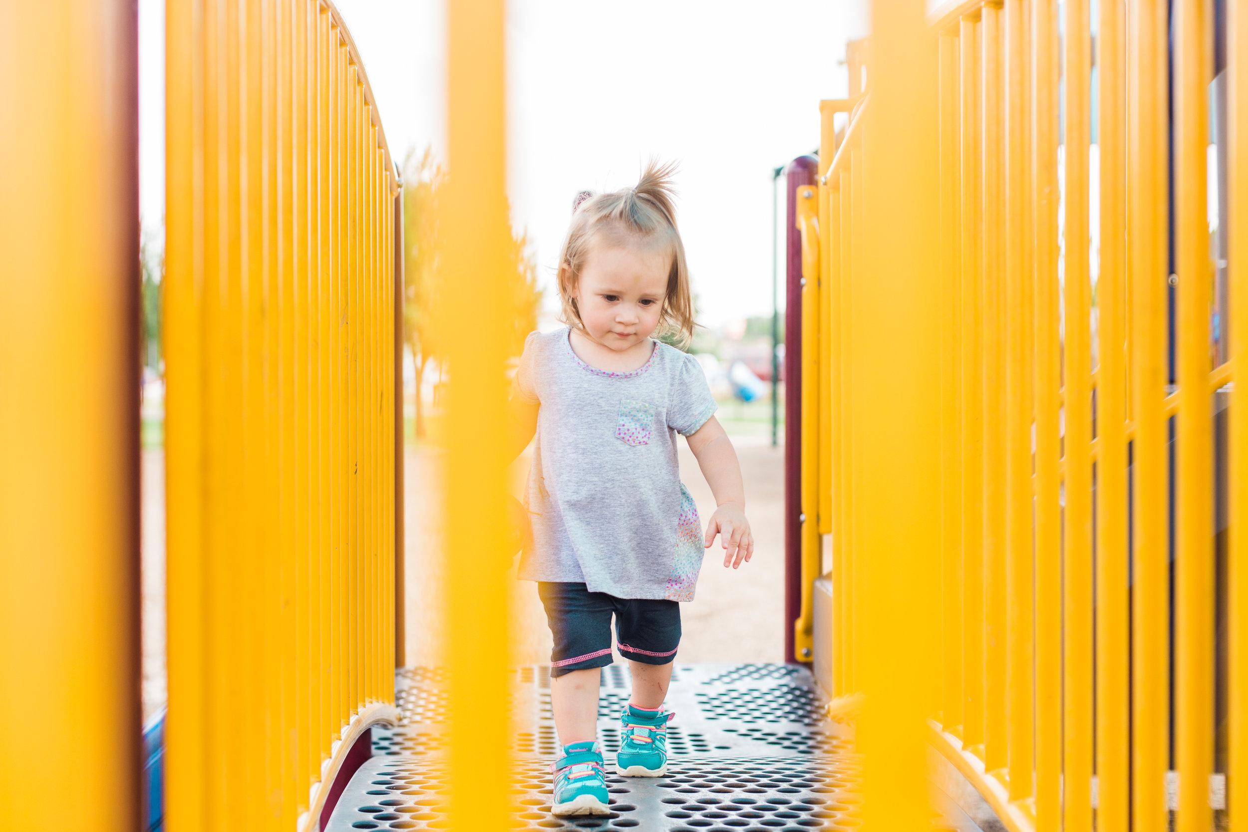 all your heart photography - killeen fort hood texas family photographer-13.jpg