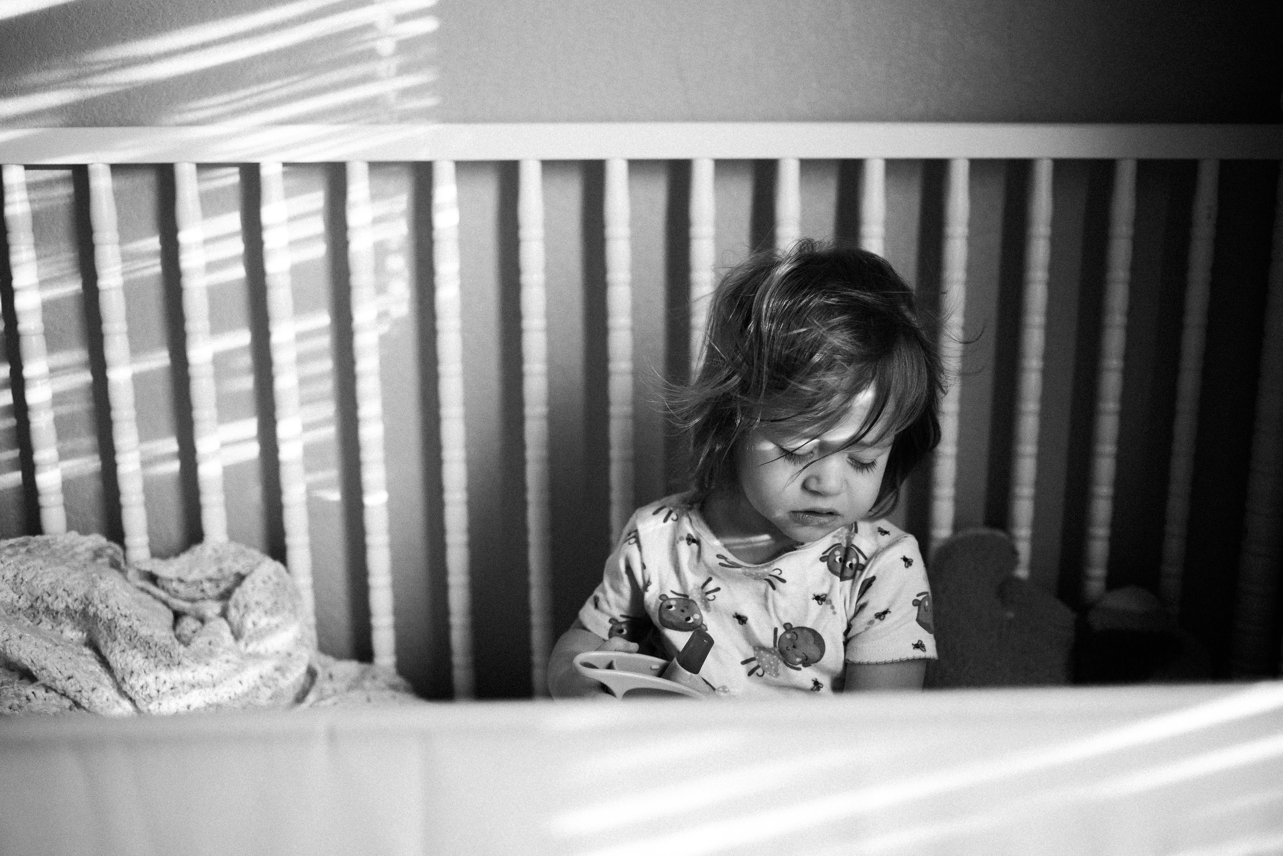 all your heart photography - killeen fort hood texas family photographer-14.jpg