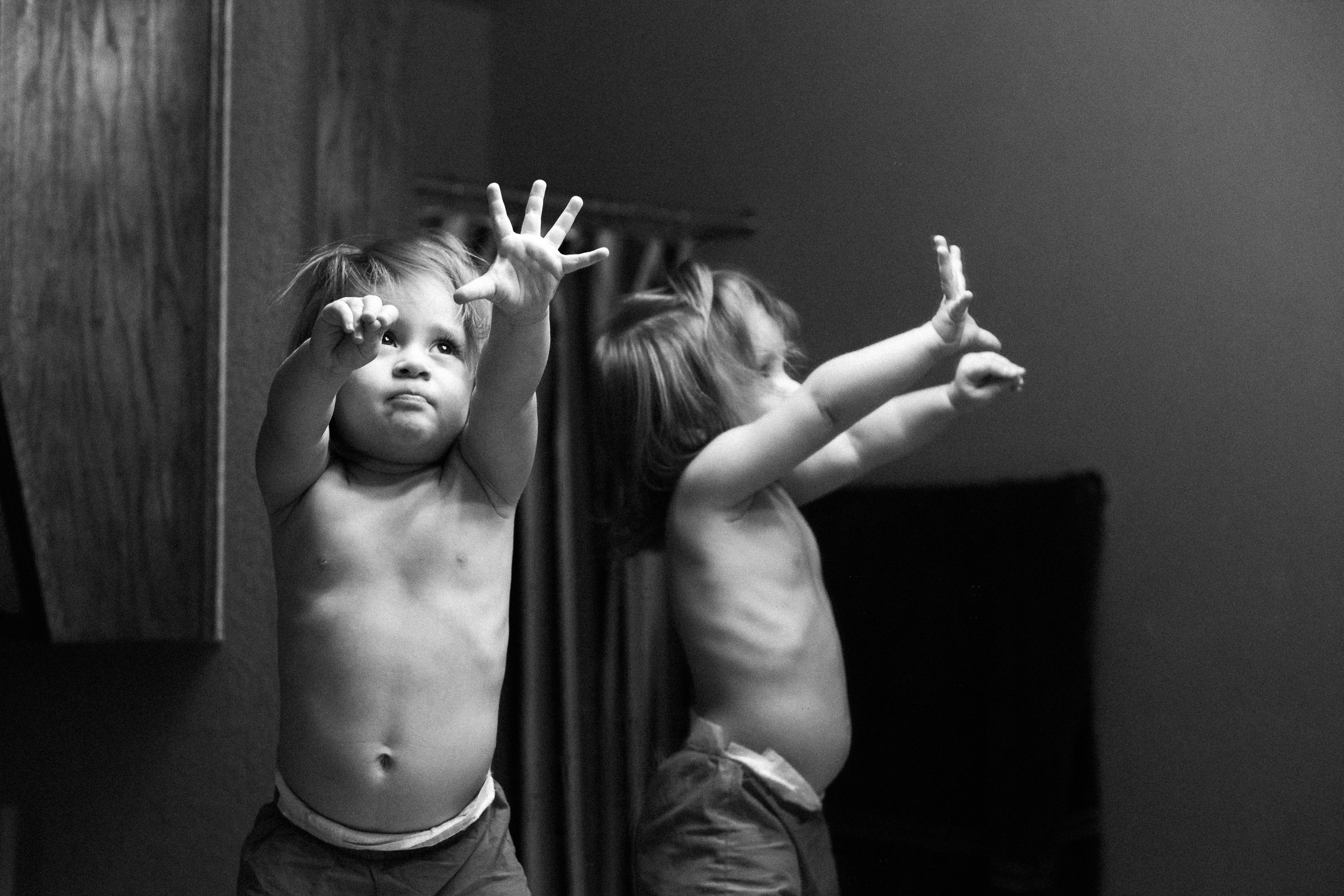 all your heart photography - killeen fort hood texas family photographer-15.jpg