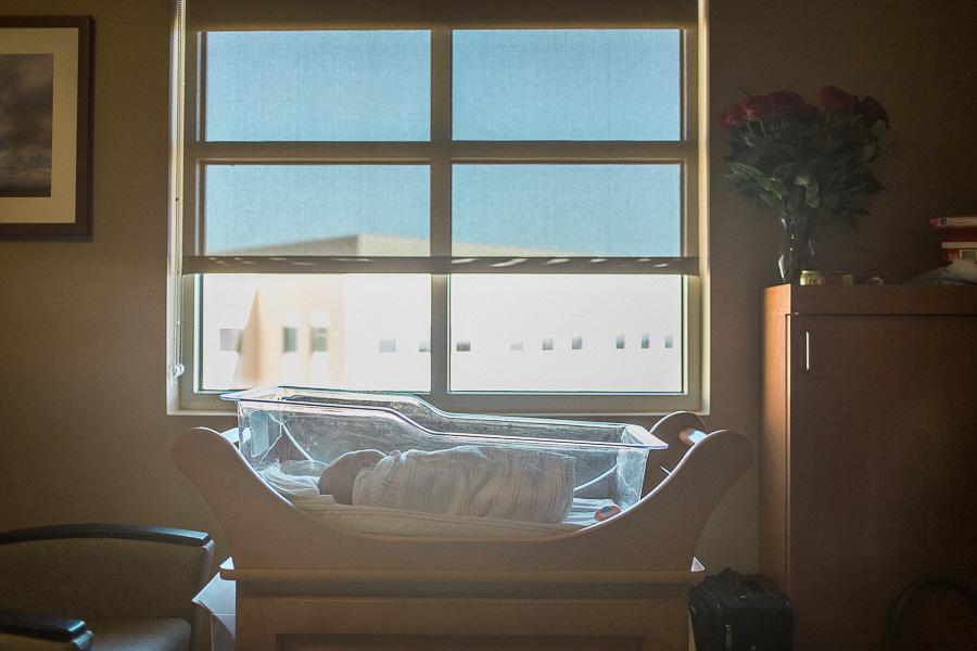 Fresh 48 Newborn Arizona - allyourheartphotography.com - killeen fort hood family photographer-4.jpg
