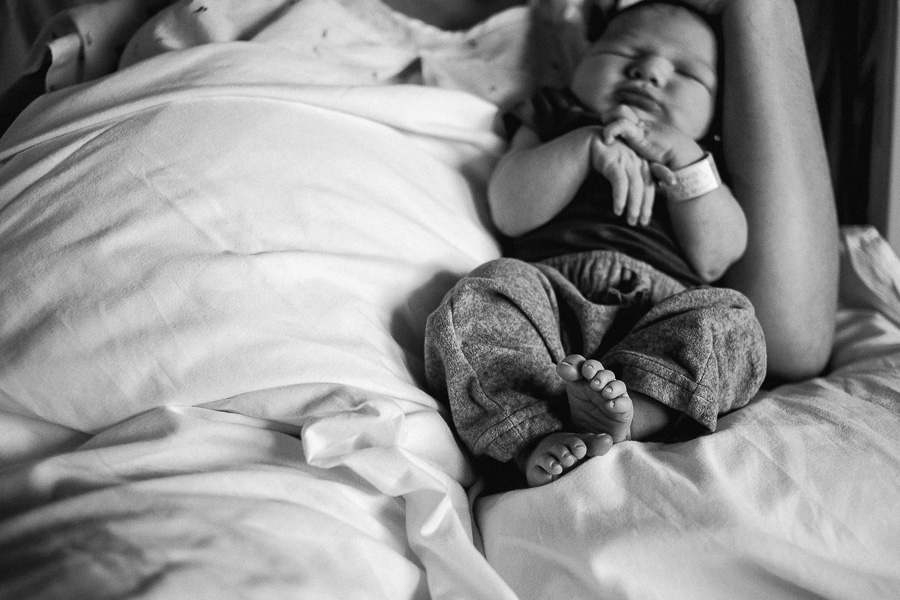 Fresh 48 Newborn Arizona - allyourheartphotography.com - killeen fort hood family photographer-5.jpg