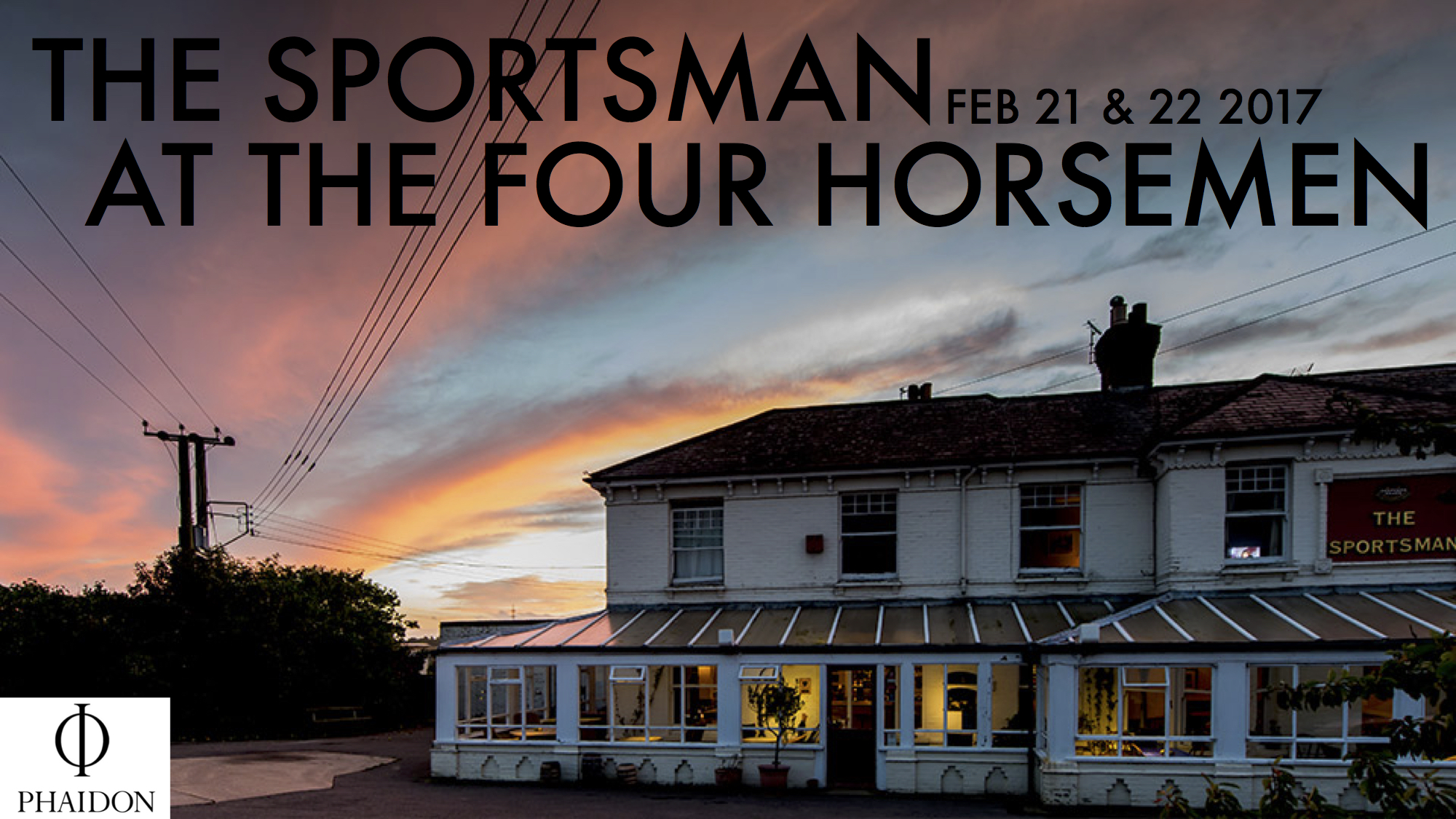 The Sportsman at The Four Horsemen.jpg
