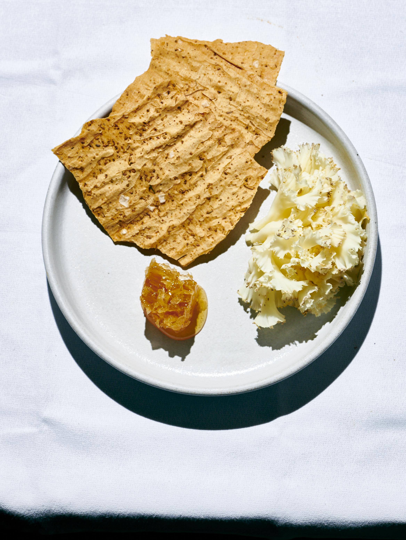 Cheese_076.jpg