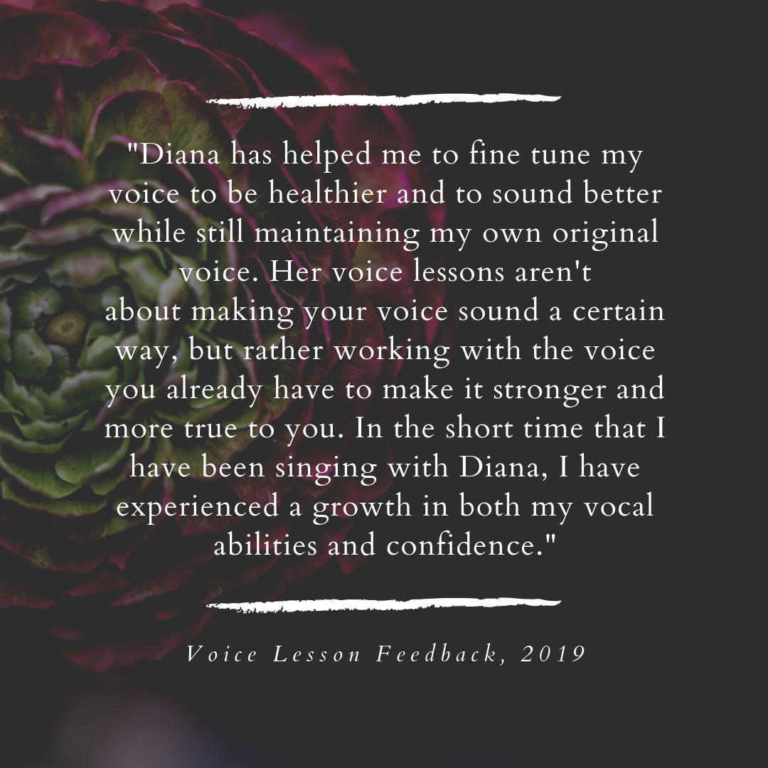 Voice Lesson Promo - Eva Quote.png