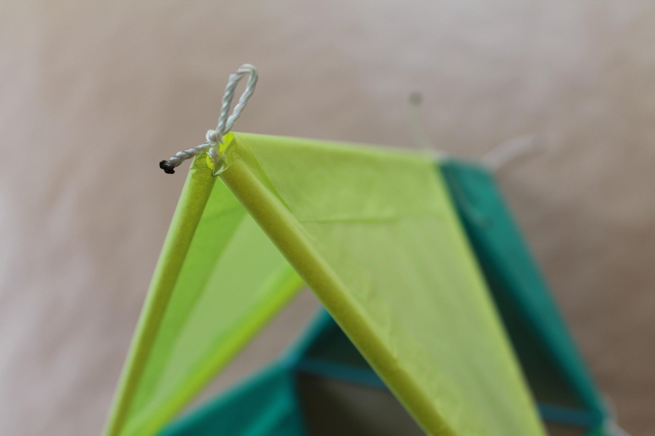 tetra kite steps23 copy.jpg
