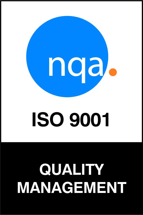 NQA_ISO9001_CMYK[1].jpg