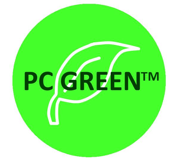 pcgreen.png