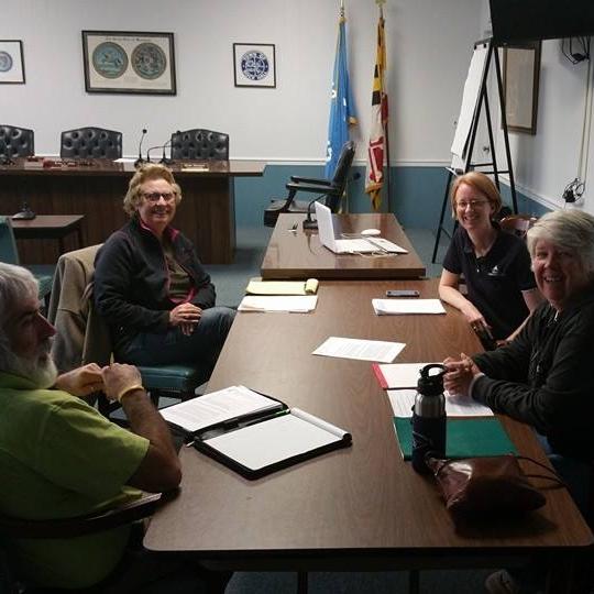 HEAL Committee.jpg