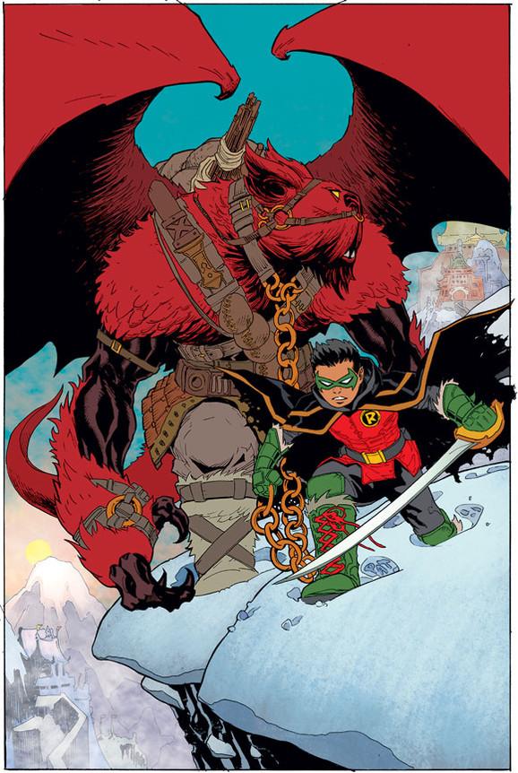 Robin Son of Batman.jpg
