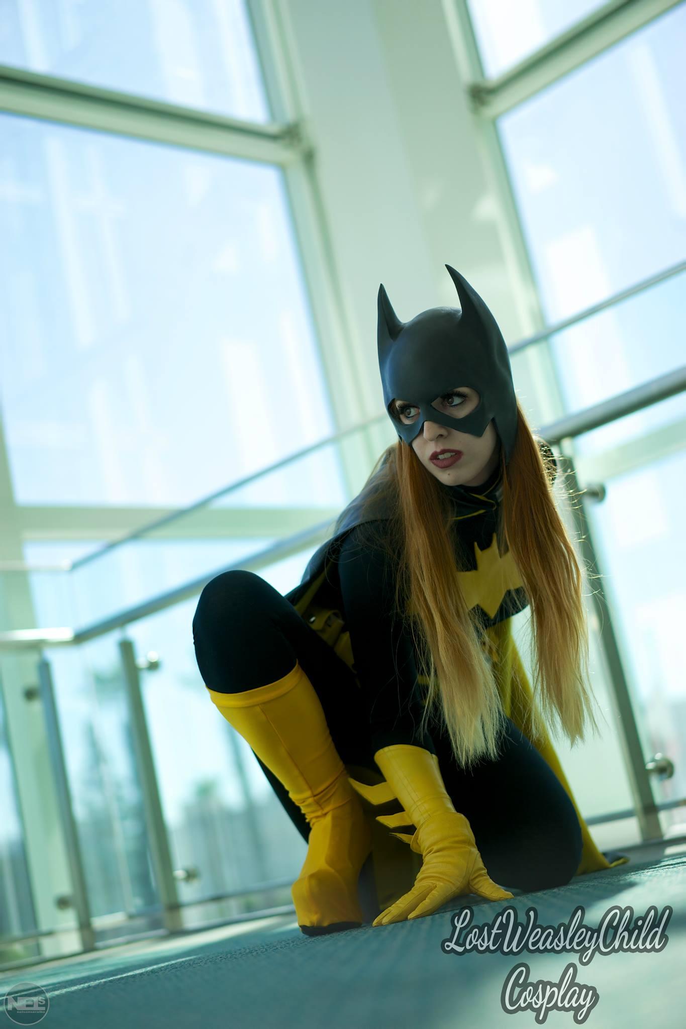 Batgirl 4.jpg