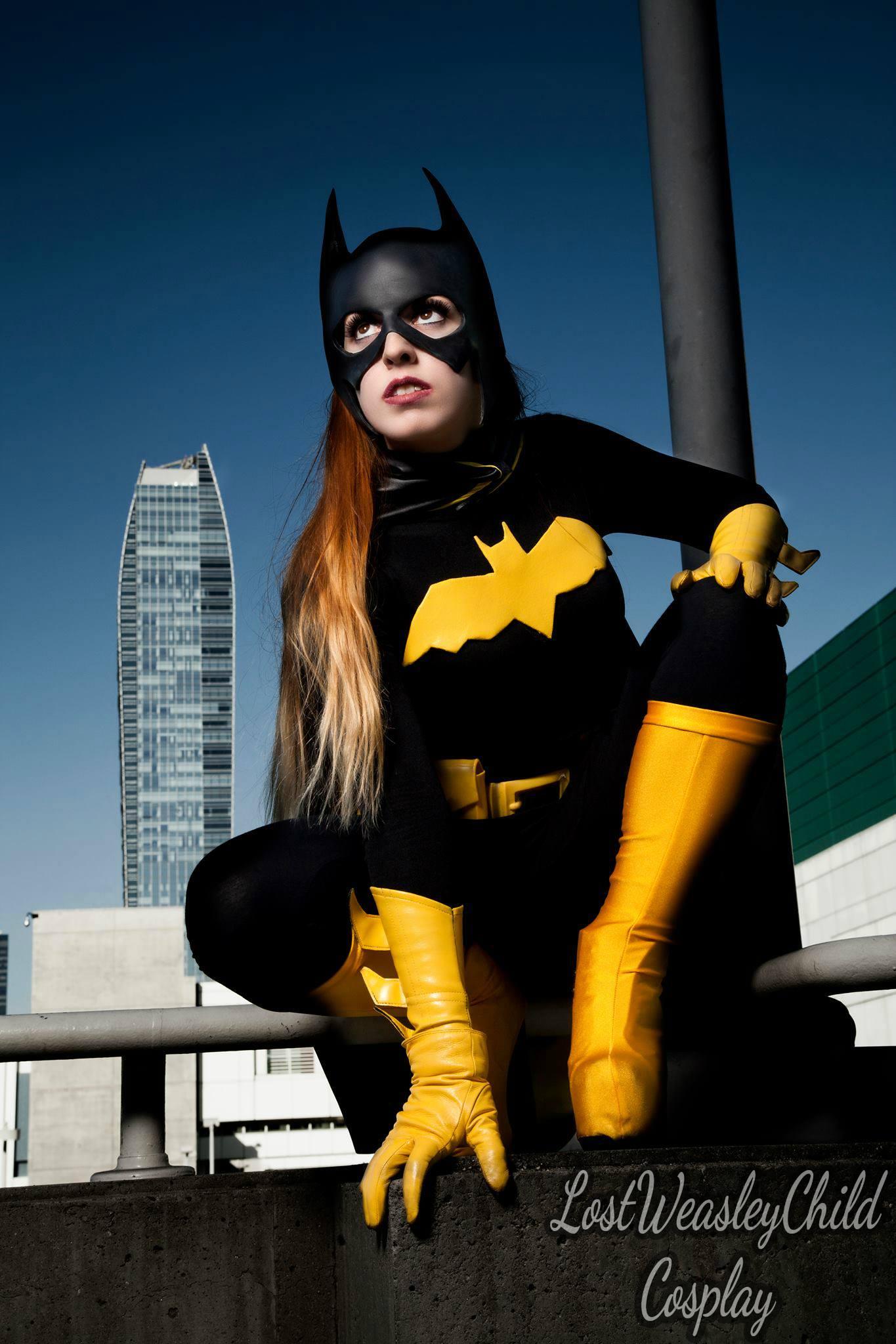 Batgirl 5.jpg