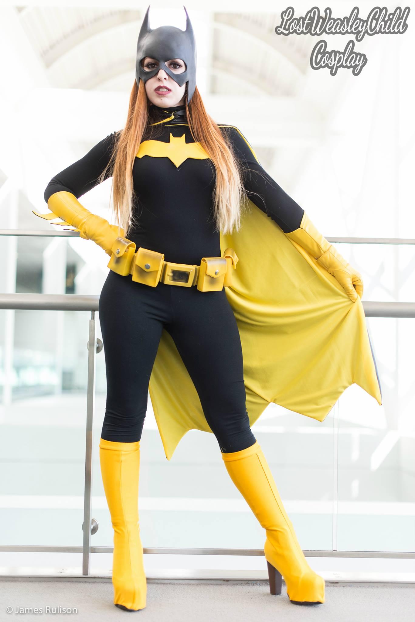 Batgirl 7.jpg