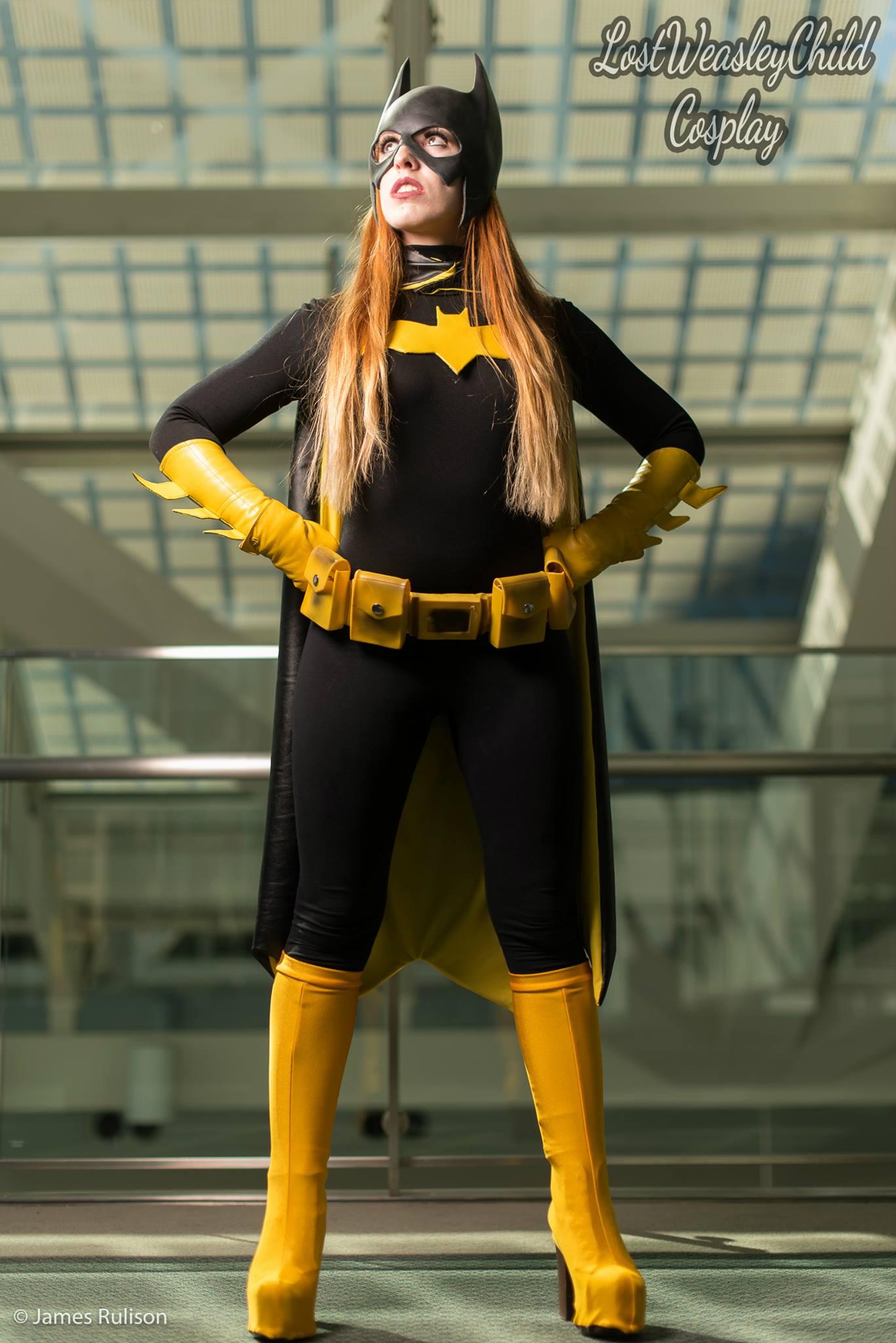 Batgirl 8.jpg