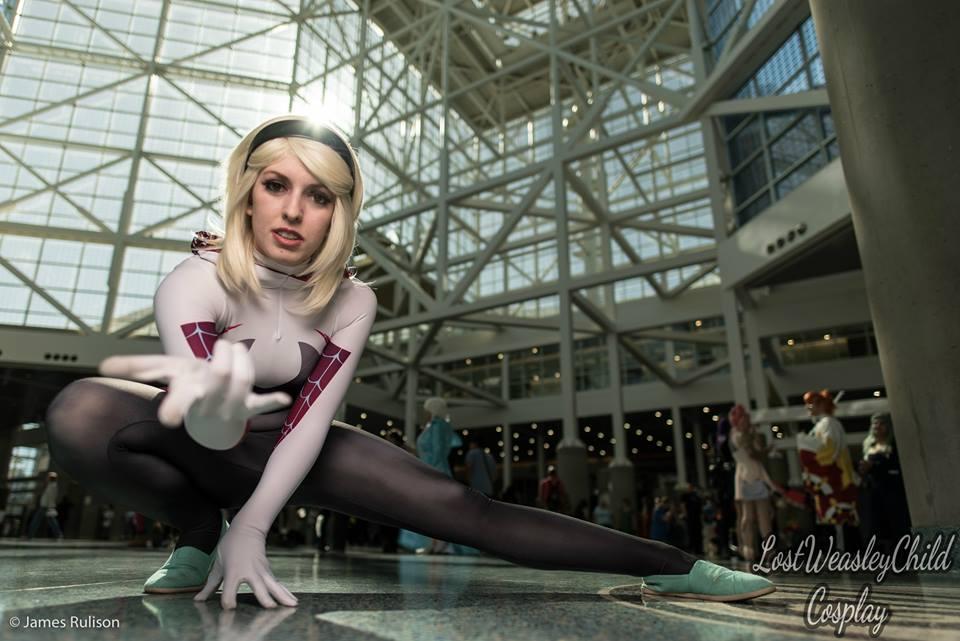 Spider-Gwen 4.jpg