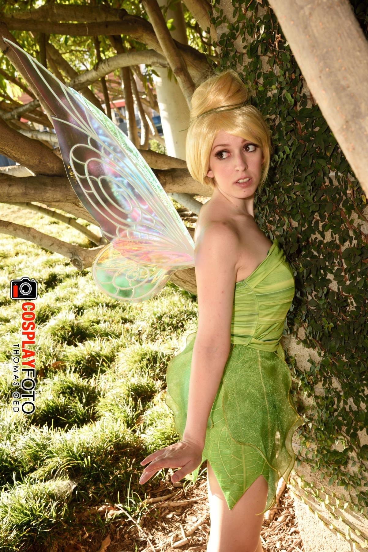 Tinkerbell 2.jpg