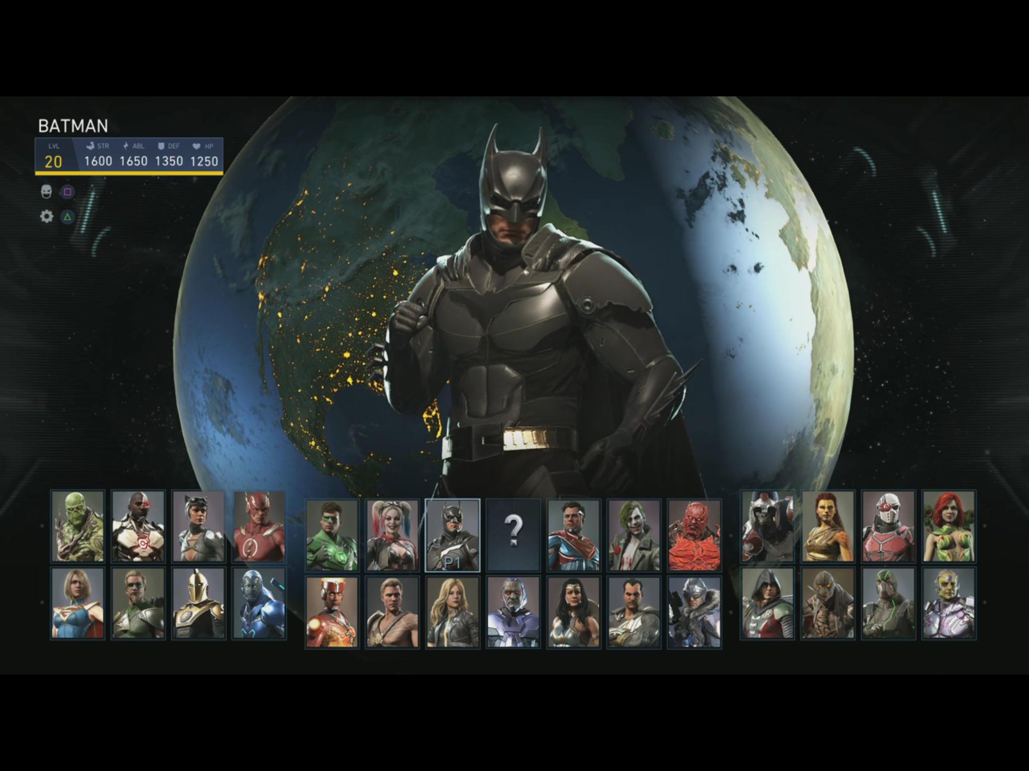 Character Select.jpg