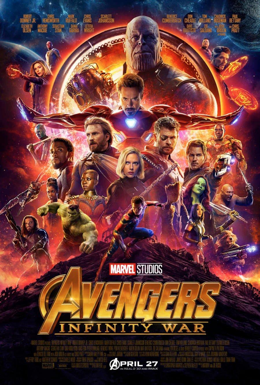 avengers-infinity-war-poster-1093756.jpg
